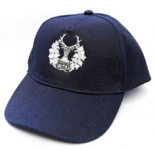 Gordon Highlanders - Baseball Cap